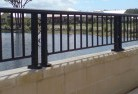 Mount Barker WADecorative balustrades 10