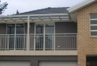 Mount Barker WADecorative balustrades 13