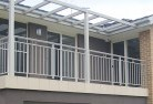 Mount Barker WADecorative balustrades 14