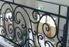 Mount Barker WADecorative balustrades 1