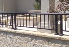 Mount Barker WADecorative balustrades 23