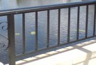 Mount Barker WADecorative balustrades 24