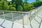 Mount Barker WADecorative balustrades 39