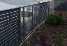 Mount Barker WADecorative balustrades 43
