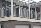 Mount Barker WADecorative balustrades 45