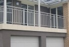 Mount Barker WADecorative balustrades 46