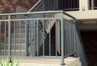 Mount Barker WAPatio railings 23