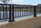Mount Barker WAPatio railings 27