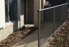 Mount Barker WAPatio railings 38