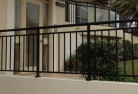 Mount Barker WAPatio railings 5