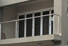 Mount Barker WAStainless wire balustrades 1