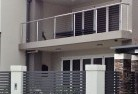 Mount Barker WAStainless wire balustrades 3