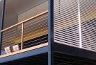Mount Barker WAStainless wire balustrades 5